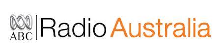 Radio-Australia-Banner