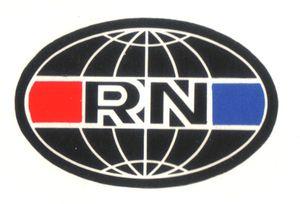 RadioNederland