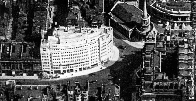 Broadcasting-House-from-the-Air-1932