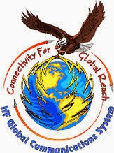 HF-GCS-logo