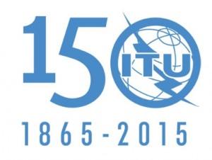 ITU-Club-LOGO