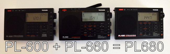 PL-600-PL-660-PL-680
