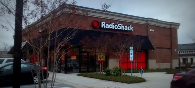 RadioShack-StoreClosing-2
