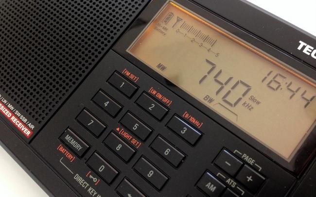 Tecsun-PL-680-MW