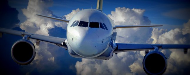 Aircraft-Jet-Boeing-VOLMET