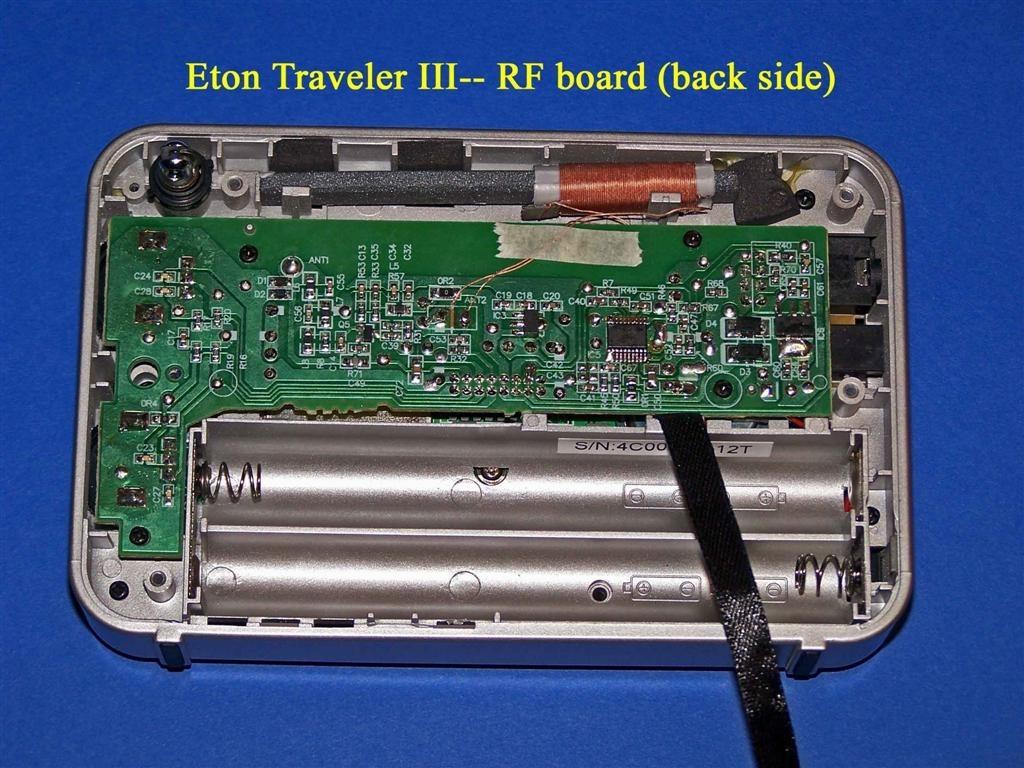 Eton-Traveler-III-RFboard