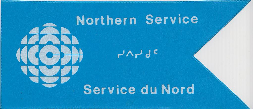 LeedsRadio-RCI-NorthQuebecService-QSL