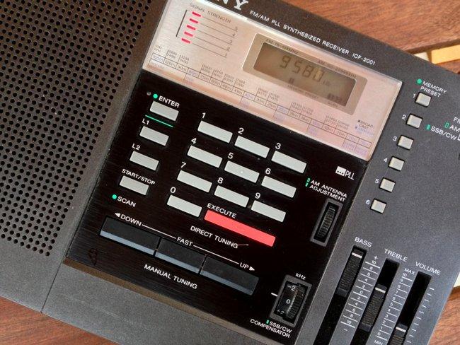Sony-ICF-2001-003