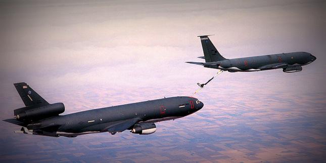 StrategicAirCommand