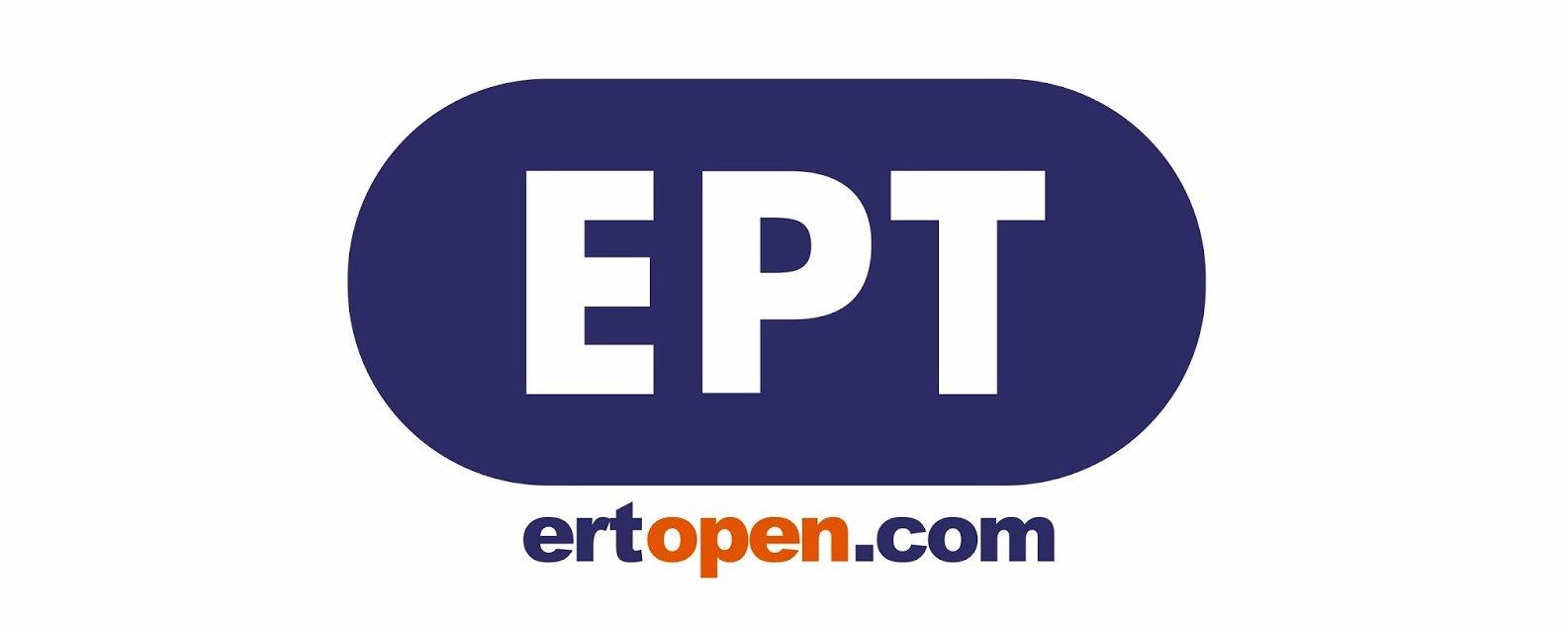 logo-ert-open-bw-color-2
