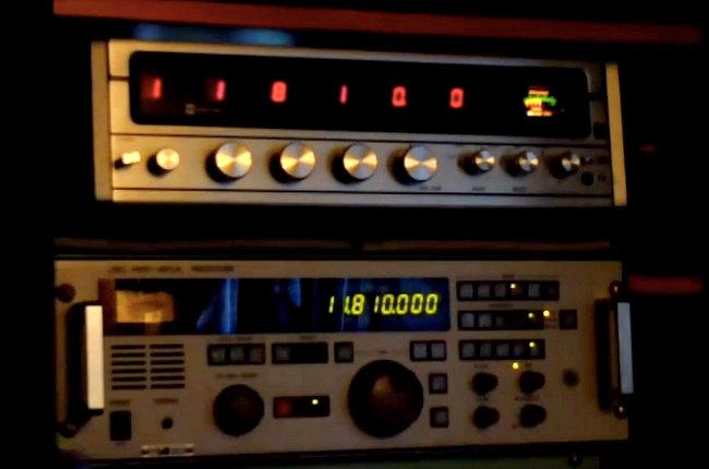 DanRobinson-RadioComparison