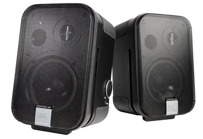 JBL-Monitor-Speakers