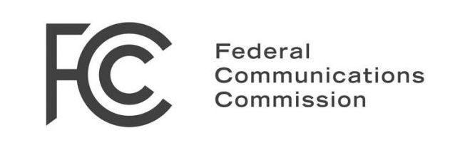 fcc_logo