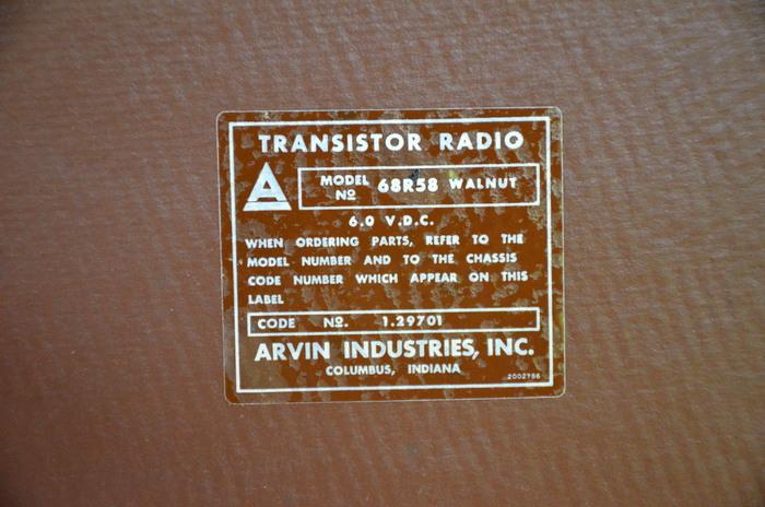 ARVIN-68r58-DSC_1376