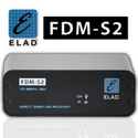 Elad - FDM-S2