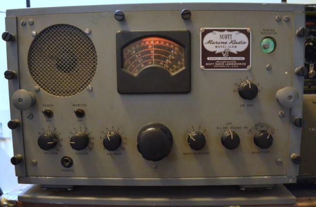 Scott-Marine-Radio-SLR-M