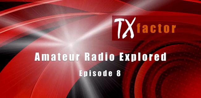 TX-Factor-Episode-8