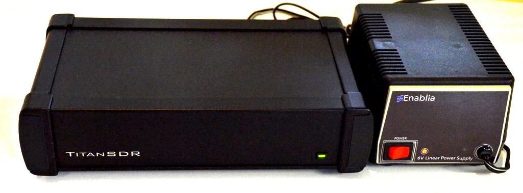 TitanSDRPro-2