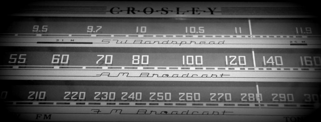 Crosley-Dial-BlackAndWhite