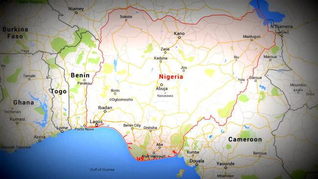 Nigeria-Map2