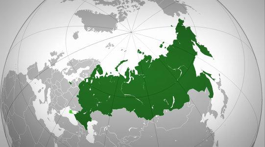 Russia-003