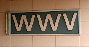 WWV-First-Sign-SM