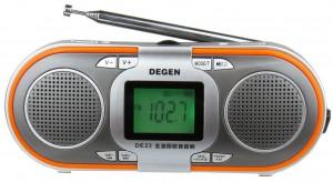 Degen-DE23