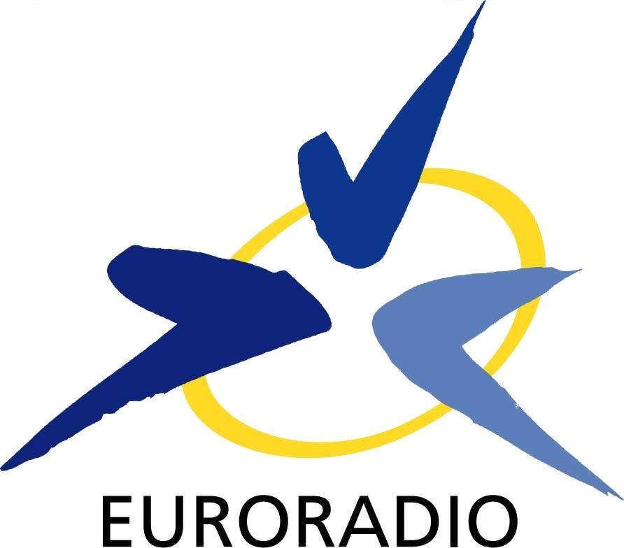 Euro Radio: a new short wave radio broadcaster out of Europe