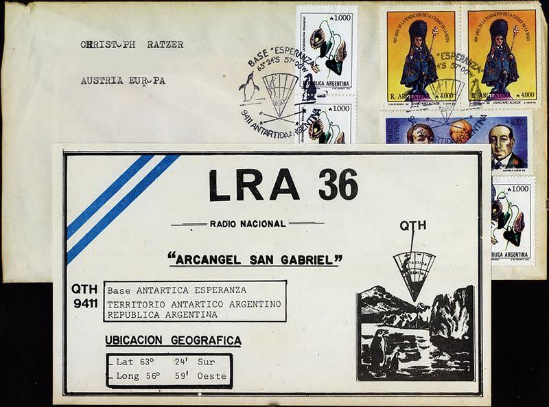 Ratzer-Arcangel-QSL-1