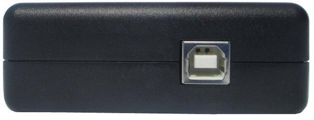 SDRplay-RSP-USB