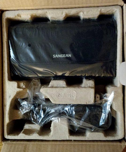 Sangean-ATS-405-OpenBox-2