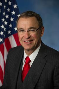 Rep. Matt Salmon (AZ-05)