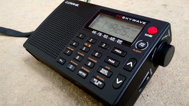 CCrane-CC-Skywave