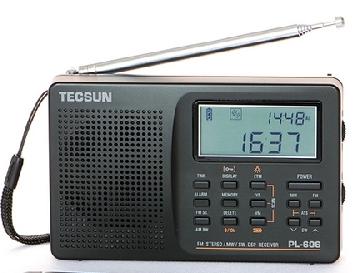 TecsunPL-606