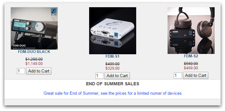 Elad-Summer-Sale