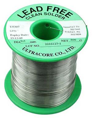 Lead_Free_Solder_05mm