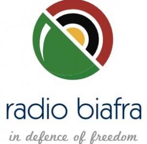 RadioBiafra