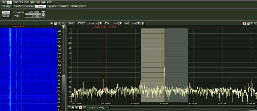 WinRadioExcalibur-VOG-Notch