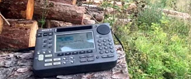 Sony-ICF-SW55