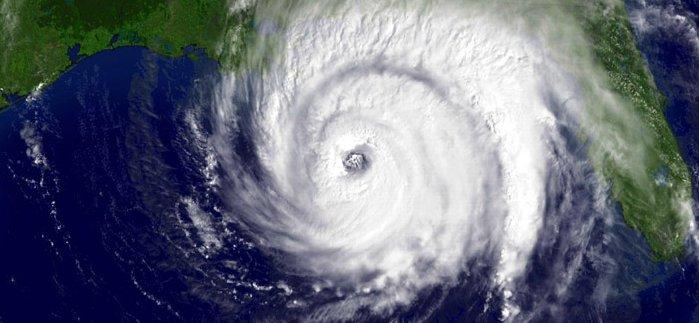 ivan-hurricane
