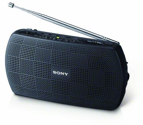 Sony-SRF-18