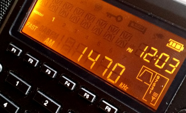 AM-Dial-Digital-Grundig-Mediumwave-MW