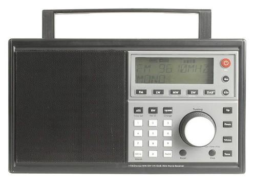 Digitech-AR1946-Front-Handle