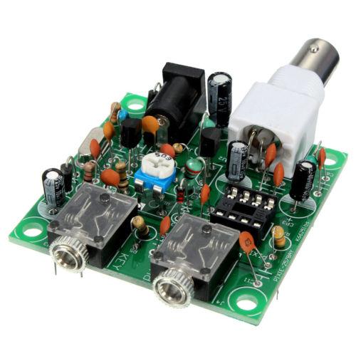 Pixie-QRP-Kit-s-l500