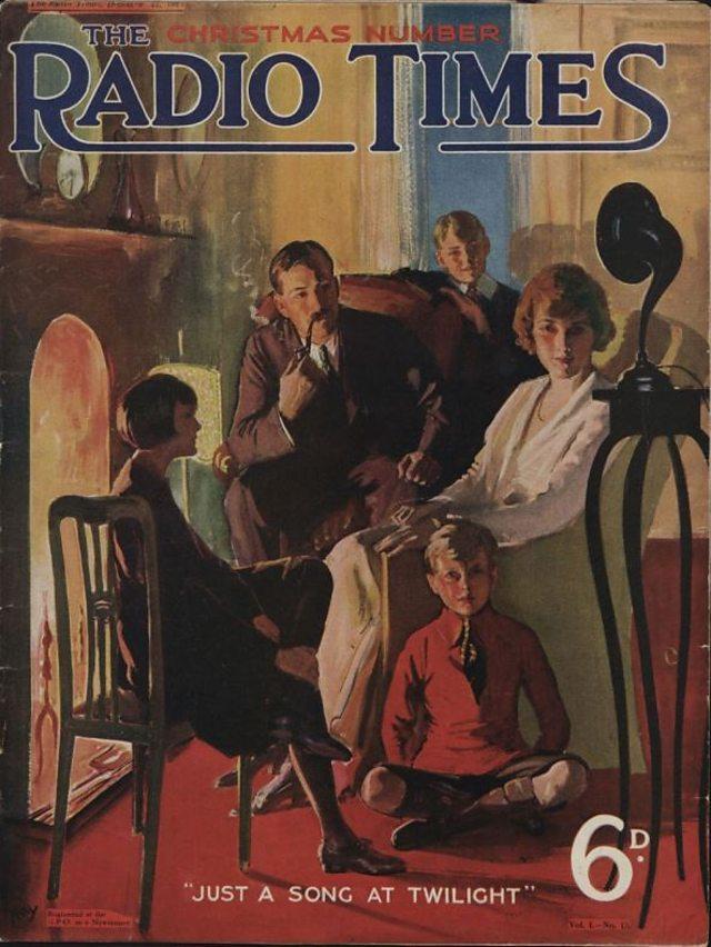 RadioTimes1923