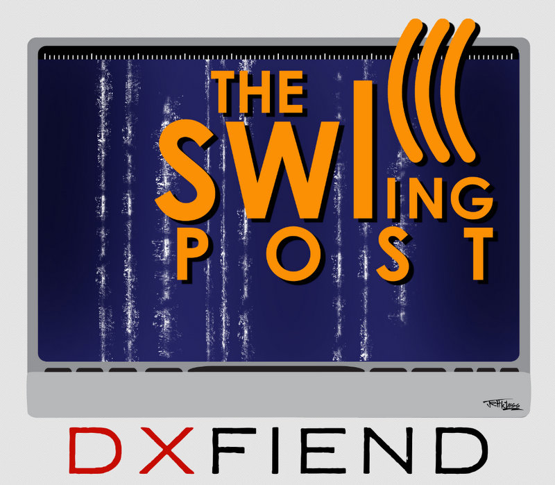 SWLingPost-DXFiend-SDR-Front