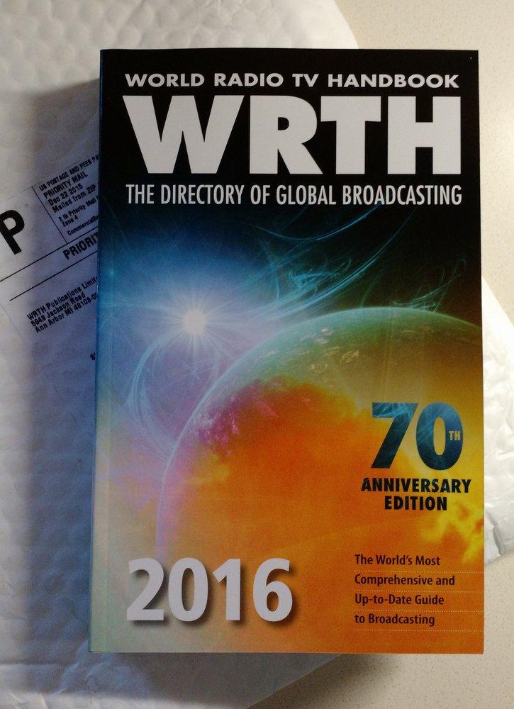 WRTH-2016