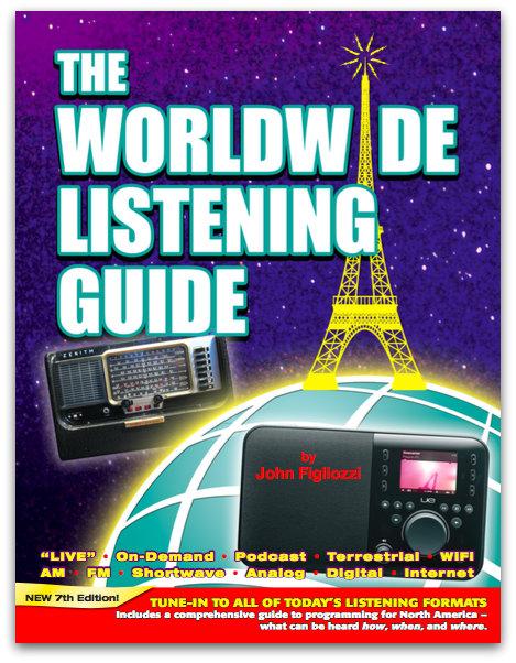 WWLG-7th-Edition