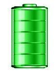 battery-levels-full-001