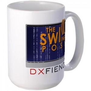 large_mug_sdr_waterfall_mugs